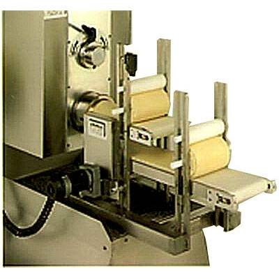 Sheet Auto Winder System