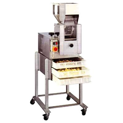 Automatic Gnocchi Machine TECH-GN2CA