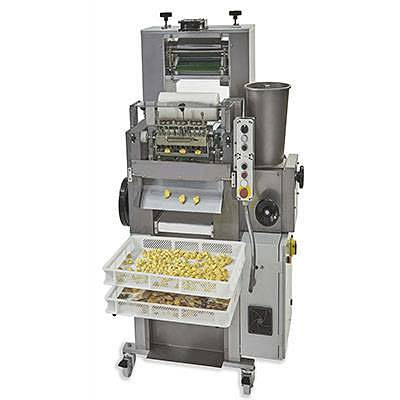 CAPPELLETTI MACHINE