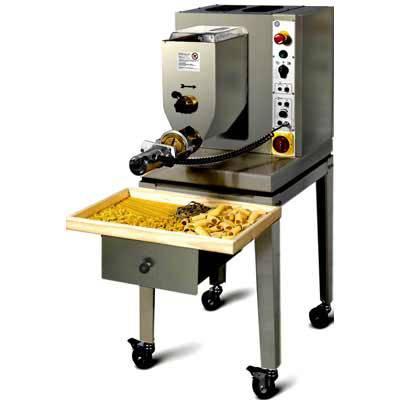 machines professionnelles et industrielles pour la fabrication de p tes ravioli couscous. Black Bedroom Furniture Sets. Home Design Ideas
