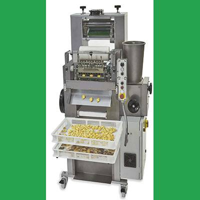 MACHINE POUR CAPPELLETTI