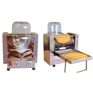 MACHINE-AUTOMATIQUE-CREPES-2
