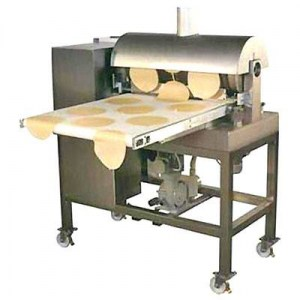 MACHINE-AUTOMATIQUE-CREPES-3