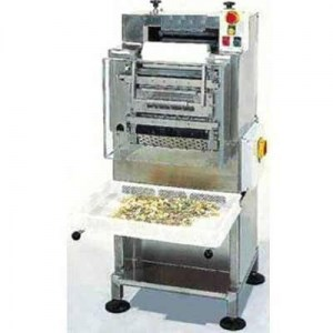 MACHINE-FARFALLE